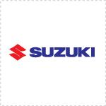 Partnerschaft von VW und Suzuki beendet