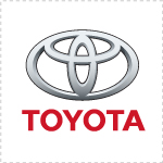 BMW и Toyota развивают вместе литий-ионные батареи