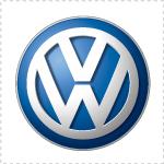 Volkswagen строит серию одно-литровых автомобилей  XL1 на заводе Оснабрюк