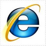 Удаление треков в интернет-браузере Explorer