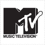 Платный музыкальный канал MTV