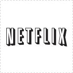 Web-Kino enttäuscht: Rückschlag für Netflix