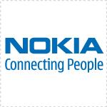 [Mobile] Autsch: Nokia knickt nich weiter ein - Minus 19 Prozent in Q3