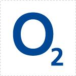 Mobilfunk | Bundesnetzagentur:  E-Plus-Übernahme durch O2 entzerrt Mobile-Markt