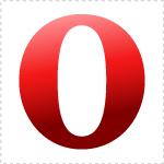 [Security] Safer Browsen: Opera stopft mehrere Schwachstellen in Web-Browser
