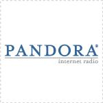 Online-Entertainment: IPO-Fieber beim Web-Musik-Dienst Pandora