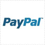 [TechBusiness] E-Commerce-Riese eBay macht 476 Millionen Dollar Gewinn - Online-Bezahldienst Paypal sei Dank