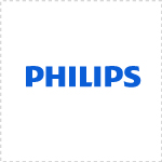 [TechBusiness] Philips Plauen verhandelt über Jobabbau