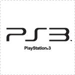 [Hacker] Stecker gezogen: Sony rechtfertigt Abschaltung des Online-Networks nach Datenklau