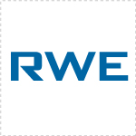 Energie Business | RWE baut 2.500 Jobs in Kraftwerken ab