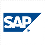 [Software] Strategiewechsel: SAP drängt ins Consumer Business
