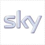 [TV] Telekom und Pay-TV-Kanal Sky verhandeln über und Filme - und König Fussball