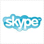 Russland: Geheimdienst will Internet-Dienste Skype, Hotmail oder Gmail kontrollieren