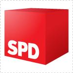 Prism | SPD-Innenexperte Hartmann erhöht Druck auf Innenminister Friedrich