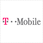 [Mobilfunk] Netzstörung bei T-Mobile in NRW