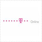 Telekom engagiert Textagenzur für fingierte Nutzerbewertungen auf T-Online-Shopping-Portal