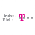 Deutsche Telekom schluckt Slovak Telekom