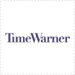 [AppFieber] Time Warner Time Warner lässt Recht auf TV-App gerichtlich prüfen