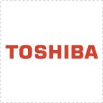 Toshiba Digital Livingroom App: Augmented Reality App für Android und iOS Gadgets