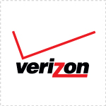 [MobileBusiness] Mobilfunkkonzern Verizon Wireless kauft Frequenzen für 3,6 Milliarden Dollar