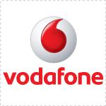 [TechBusiness] Mobile-Riese Vodafone macht 11,8 Milliarden Pfund Gewinn