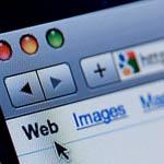 20 Prozent deutscher Unternehmen noch ohne eigene Internet-Seite