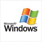 [TechWissen] Software: Wie kann man Windows schneller machen?