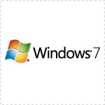 [TechPraxis]  Ältere Software läuft meist auch unter Windows 7