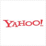 Internet-Dino Yahoo усовершенствовал свой поисковик