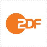TV | Na endlich: ZDF modelt