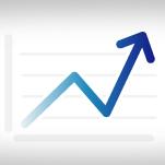 [TechBusiness] Deutsche Exporte steigen um 20 Prozent