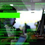 Europol hebt weltweiten Online-Pädophilenring aus