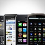 Angaben der Hersteller zu Handy-Akku-Laufzeiten sehr kritisch prüfen