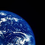 [Space] US-Weltraumbehörde: Gigantische Weltraum-Wasserquelle entdeckt