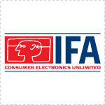 [IFA] IFA 2011: Das Festival des Jahres